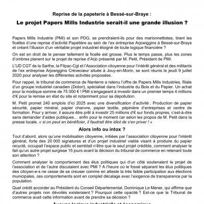 Declaration Filpac Ud72 Acig 100720 1