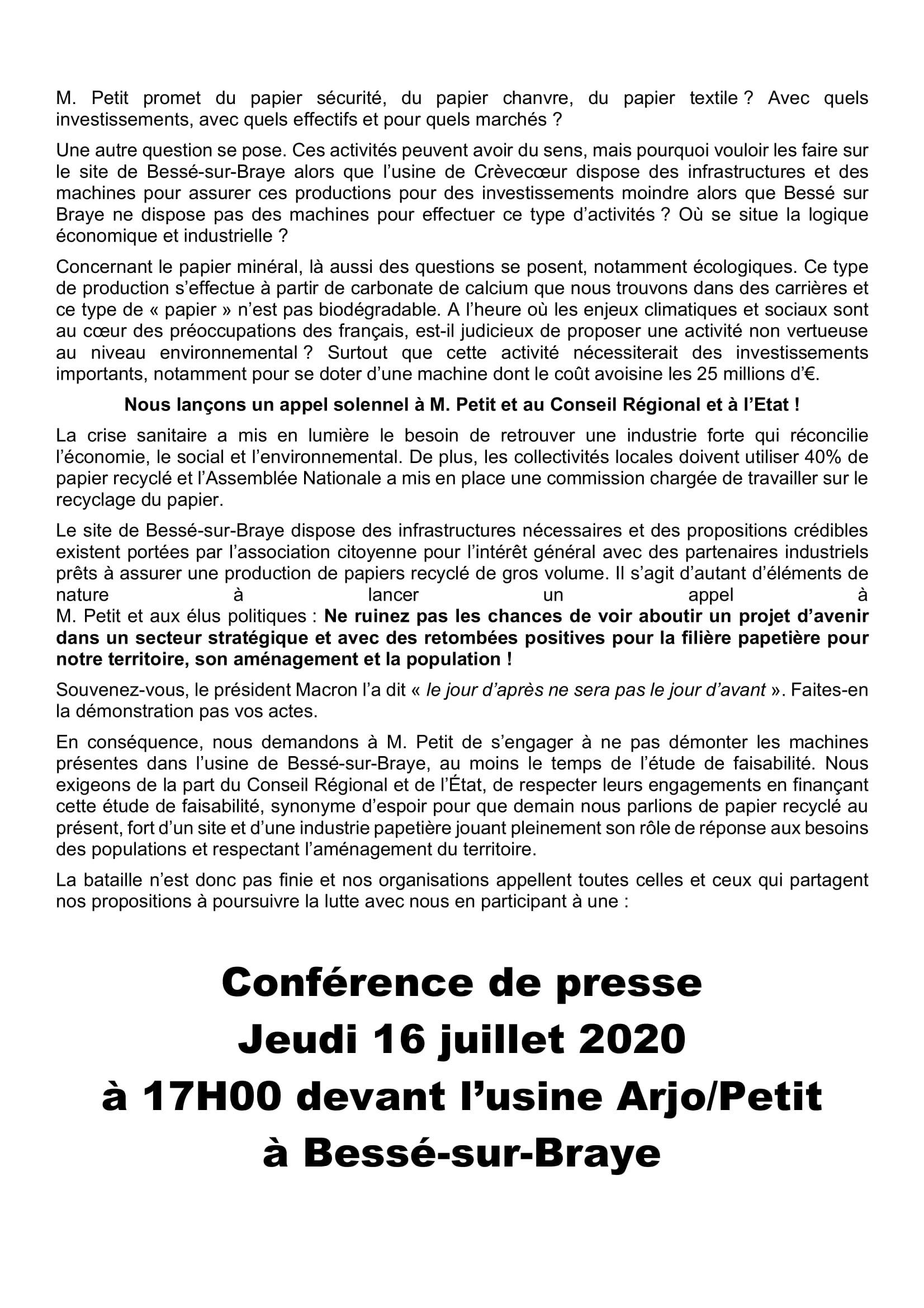 Declaration Filpac Ud72 Acig 100720 2